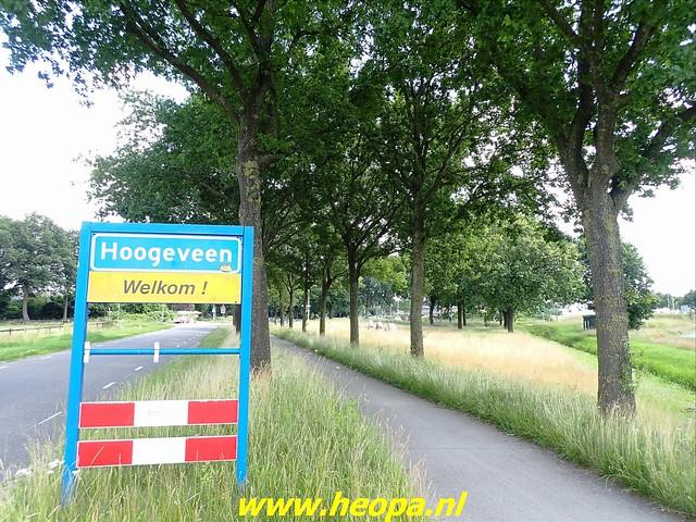 2021-07-09 Westerborkpad Meppel-Hoogeveen (109)