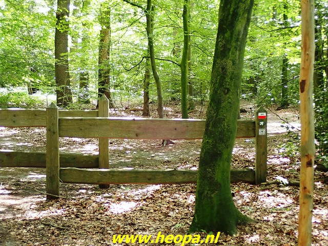 2021-07-09 Westerborkpad Meppel-Hoogeveen (102)