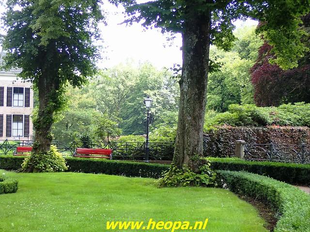 2021-07-09 Westerborkpad Meppel-Hoogeveen (101)