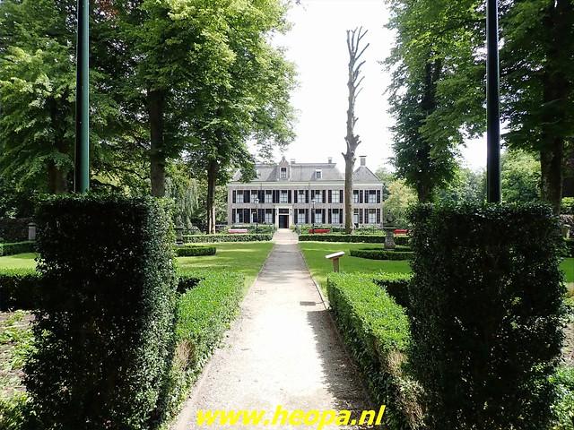 2021-07-09 Westerborkpad Meppel-Hoogeveen (96)