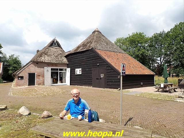 2021-07-09 Westerborkpad Meppel-Hoogeveen (92)