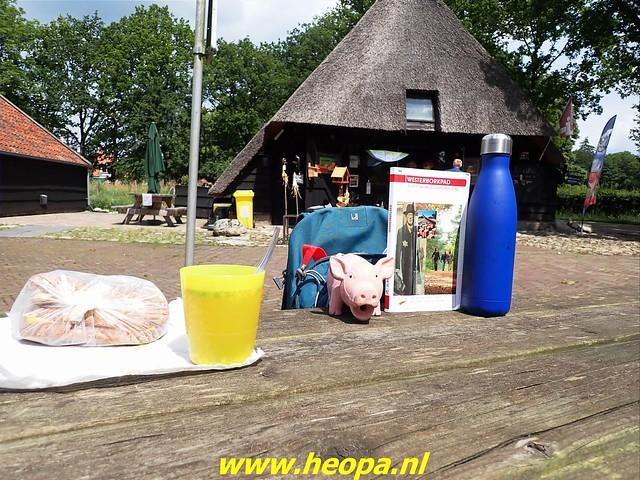 2021-07-09 Westerborkpad Meppel-Hoogeveen (90)