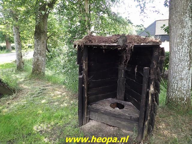 2021-07-09 Westerborkpad Meppel-Hoogeveen (73)
