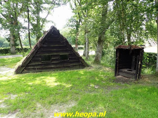 2021-07-09 Westerborkpad Meppel-Hoogeveen (72)
