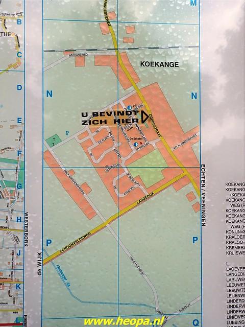 2021-07-09 Westerborkpad Meppel-Hoogeveen (58)