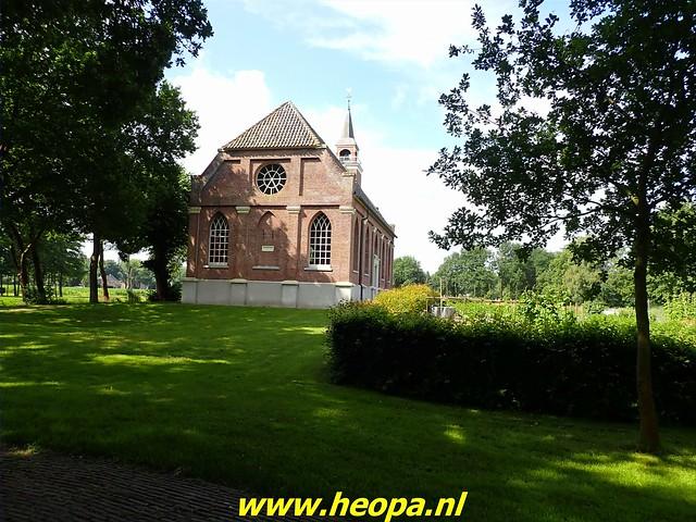 2021-07-09 Westerborkpad Meppel-Hoogeveen (52)