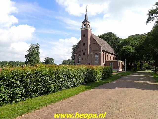 2021-07-09 Westerborkpad Meppel-Hoogeveen (51)