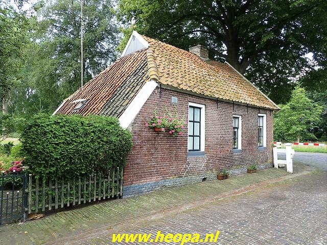 2021-07-09 Westerborkpad Meppel-Hoogeveen (40)