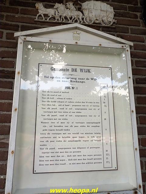 2021-07-09 Westerborkpad Meppel-Hoogeveen (36)