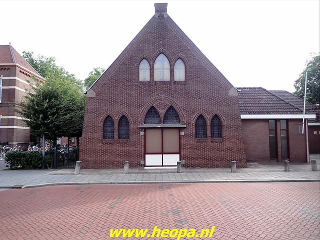 2021-07-09 Westerborkpad Meppel-Hoogeveen (31)