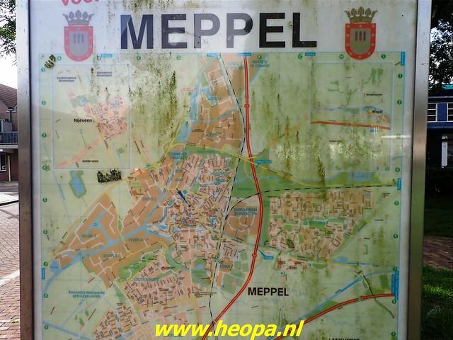 2021-07-09 Westerborkpad Meppel-Hoogeveen (30)