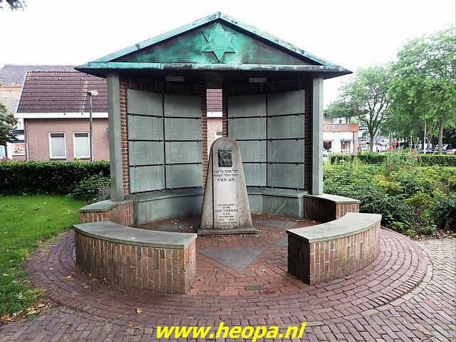 2021-07-09 Westerborkpad Meppel-Hoogeveen (26)