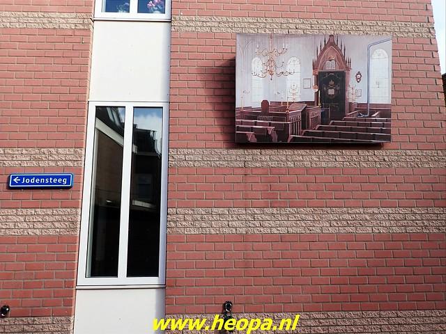 2021-07-09 Westerborkpad Meppel-Hoogeveen (19)