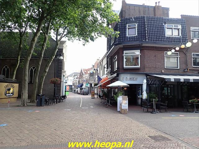 2021-07-09 Westerborkpad Meppel-Hoogeveen (11)