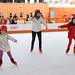 Buenos Aires juega - Pista de hielo  (5)