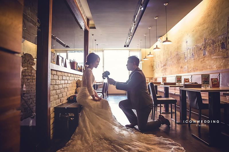 求婚地點推薦