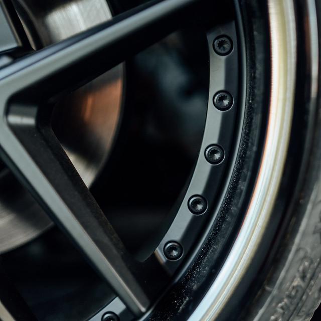 honda-accord-bagriders-wheels-tsw-premio-20x10-black-rims-46