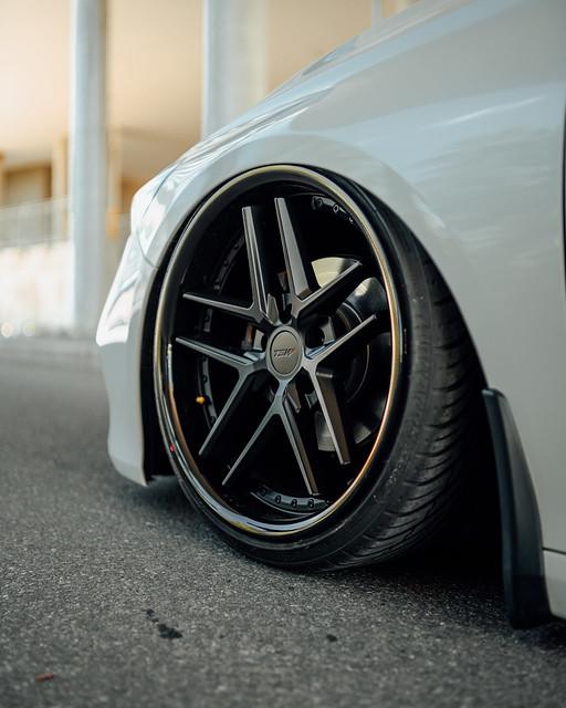 honda-accord-bagriders-wheels-tsw-premio-20x10-black-rims-43