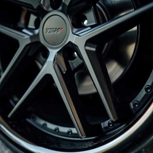 honda-accord-bagriders-wheels-tsw-premio-20x10-black-rims-45