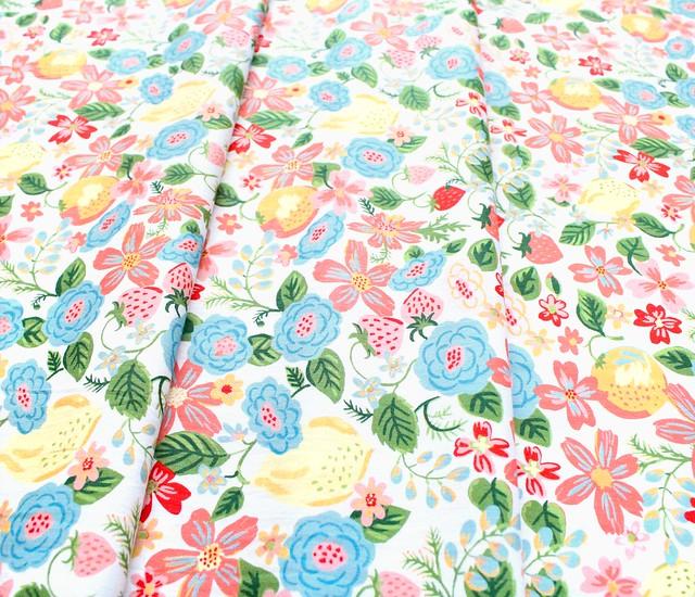 Monaluna Vintage 74 V74-05 Orchard