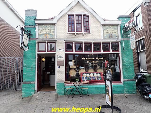 2021-07-09 Westerborkpad Meppel-Hoogeveen (134)