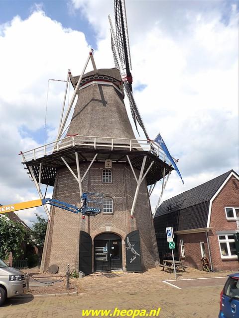 2021-07-09 Westerborkpad Meppel-Hoogeveen (129)