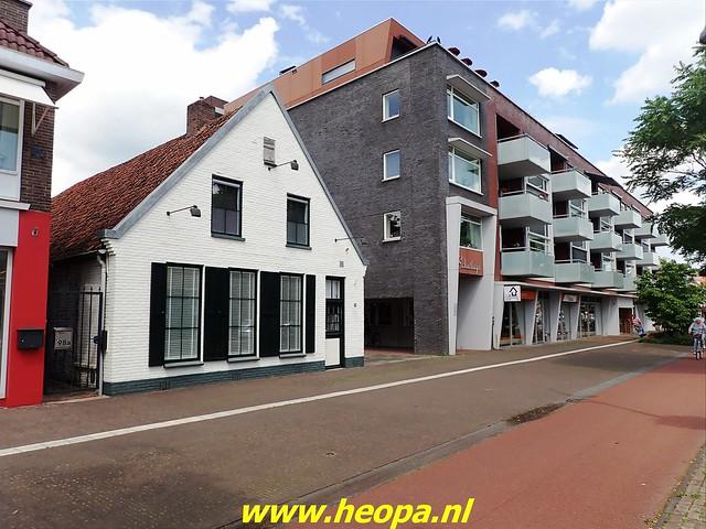 2021-07-09 Westerborkpad Meppel-Hoogeveen (126)