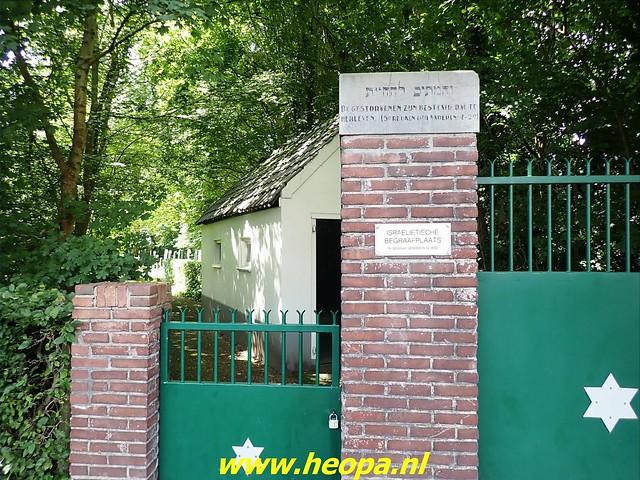 2021-07-09 Westerborkpad Meppel-Hoogeveen (122)