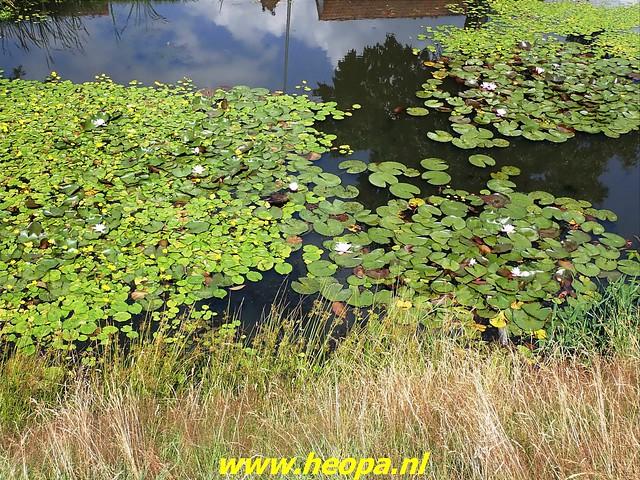 2021-07-09 Westerborkpad Meppel-Hoogeveen (113)