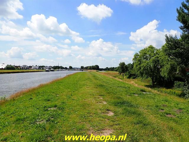 2021-07-09 Westerborkpad Meppel-Hoogeveen (111)