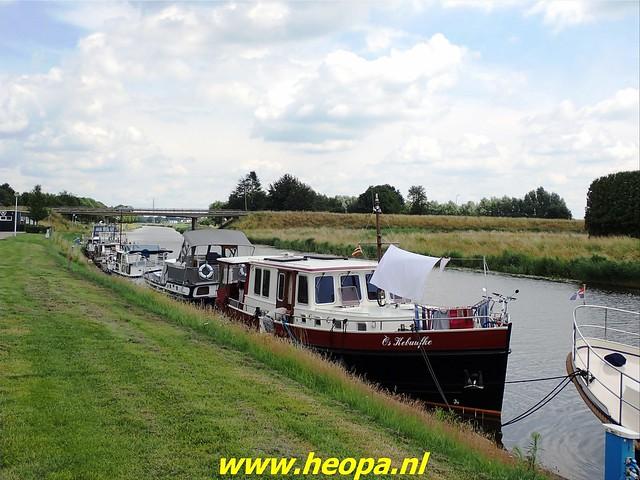 2021-07-09 Westerborkpad Meppel-Hoogeveen (106)