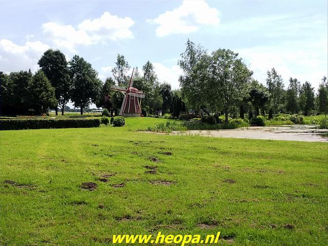 2021-07-09 Westerborkpad Meppel-Hoogeveen (105)