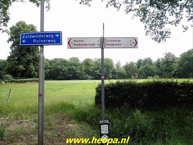 2021-07-09 Westerborkpad Meppel-Hoogeveen (87)
