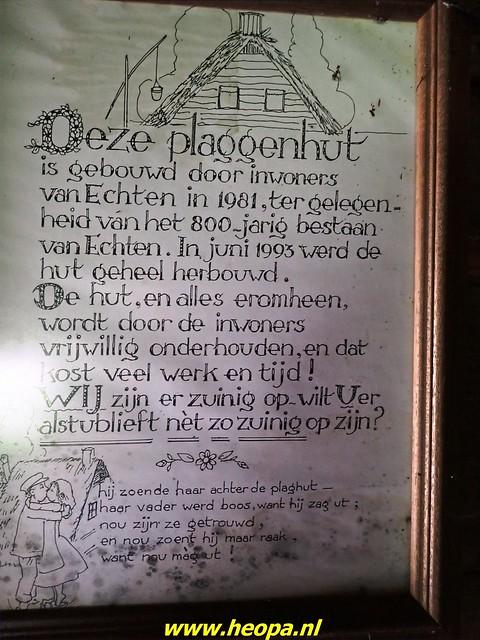2021-07-09 Westerborkpad Meppel-Hoogeveen (81)