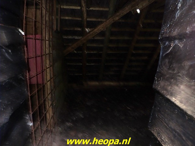 2021-07-09 Westerborkpad Meppel-Hoogeveen (76)