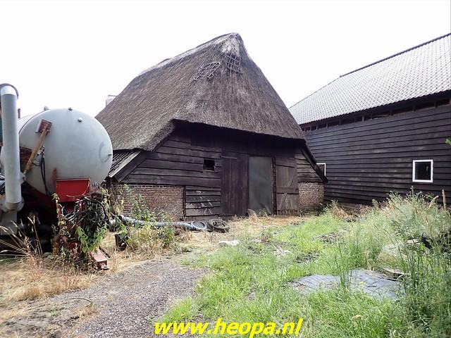 2021-07-09 Westerborkpad Meppel-Hoogeveen (69)