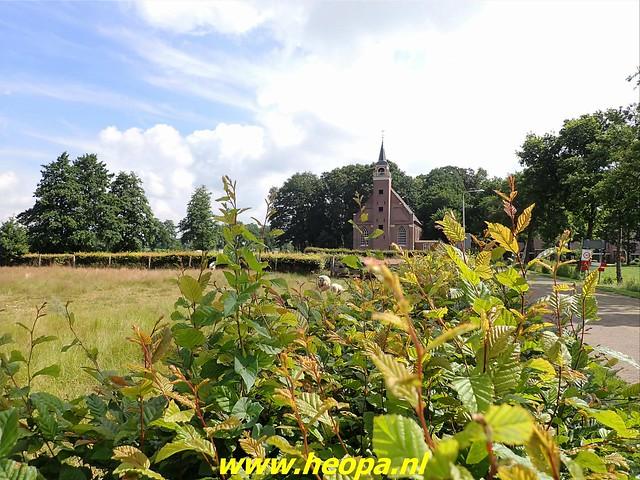 2021-07-09 Westerborkpad Meppel-Hoogeveen (50)