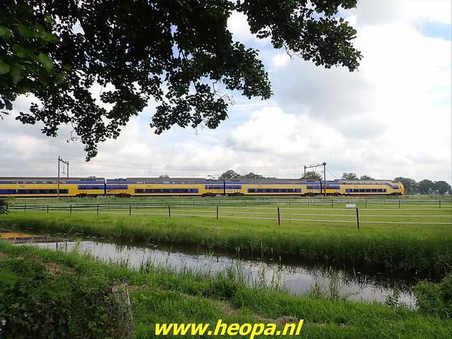 2021-07-09 Westerborkpad Meppel-Hoogeveen (48)