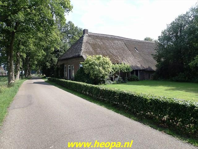 2021-07-09 Westerborkpad Meppel-Hoogeveen (46)