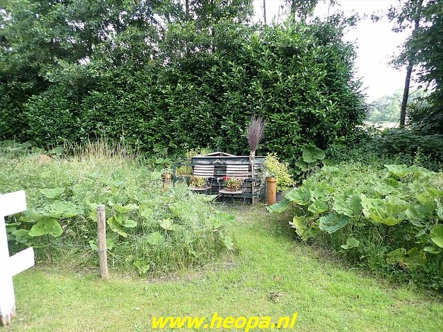 2021-07-09 Westerborkpad Meppel-Hoogeveen (37)