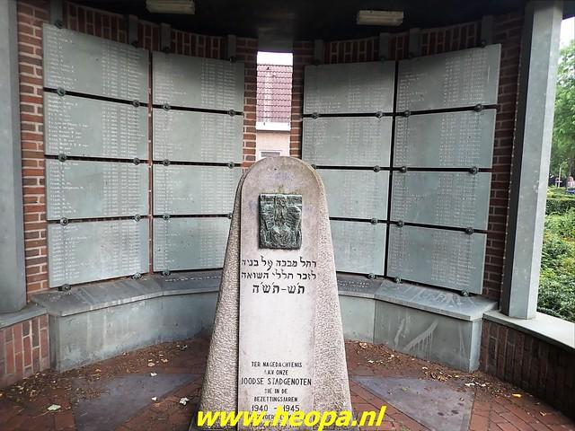 2021-07-09 Westerborkpad Meppel-Hoogeveen (27)