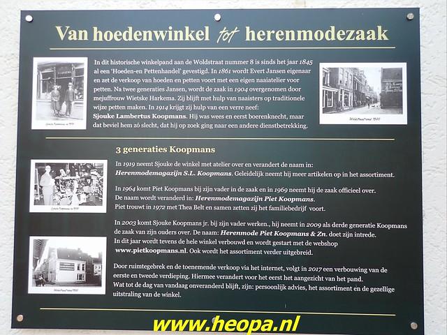 2021-07-09 Westerborkpad Meppel-Hoogeveen (18)