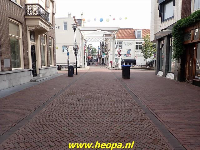 2021-07-09 Westerborkpad Meppel-Hoogeveen (8)