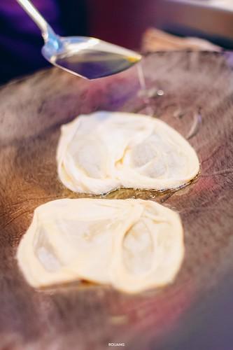 Roti Maleeโรตีมาลี ภูเก็ต