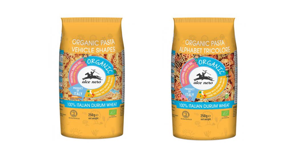 Organic-Tricolore-Kids-Pasta-Sport-Shapes