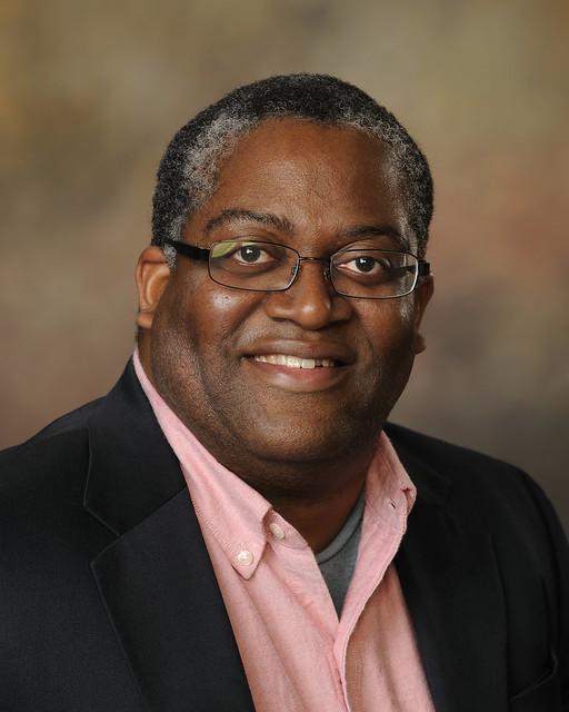 Ed Thomas Jr.