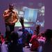 Soberanía - Defender lo nuestro - Videoconferencia con Base Marambio  (8)