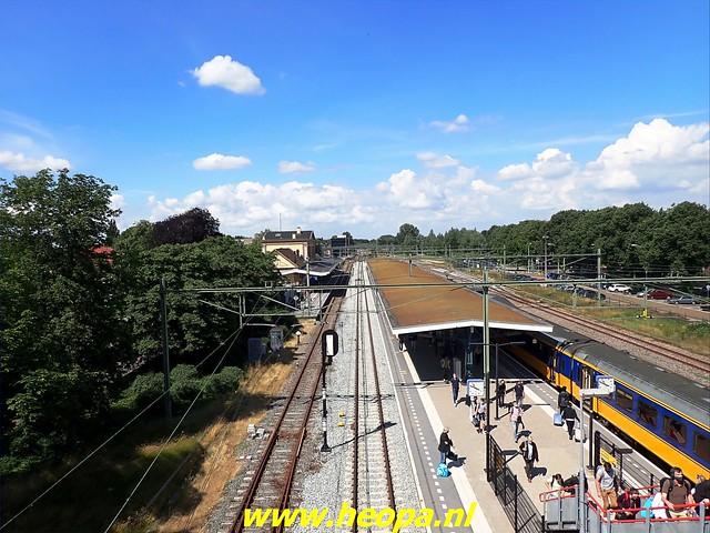 2021-07-09 Westerborkpad Meppel-Hoogeveen (136)