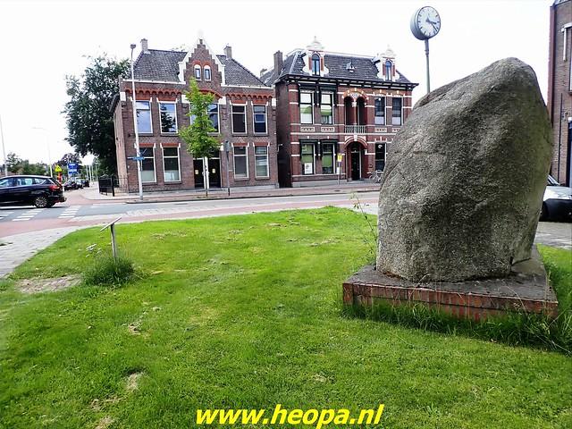 2021-07-09 Westerborkpad Meppel-Hoogeveen (133)