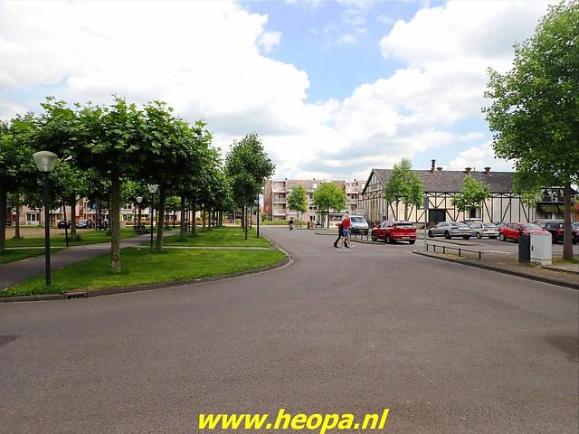 2021-07-09 Westerborkpad Meppel-Hoogeveen (131)